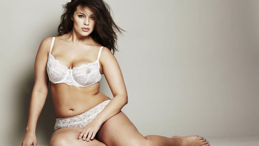 plus-size-fashion-models-15