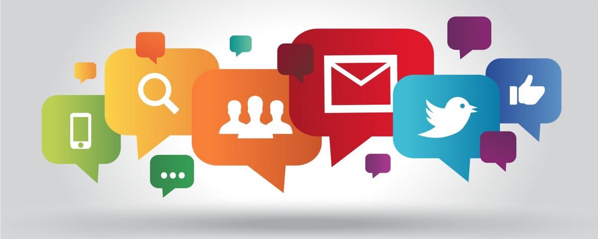 digital-marketing-1200x480