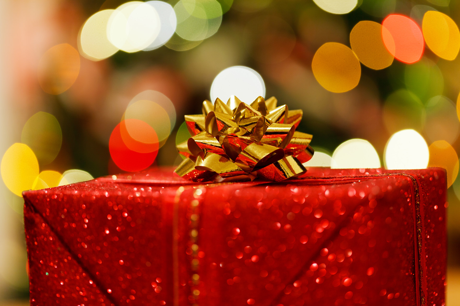 Common Mistakes That Other People Make In Getting Christmas Gifts ...