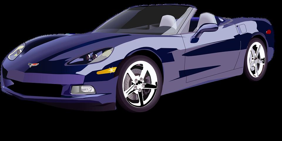 sports-car-146873_960_720