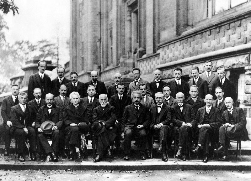 solvay_conference_1927