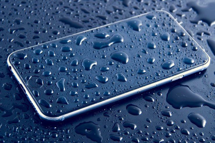 iphone-1067991_1280