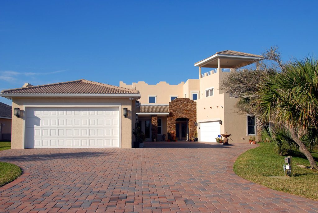 Why You Should Invest In Insulated Garage Doors Affordable Comfort