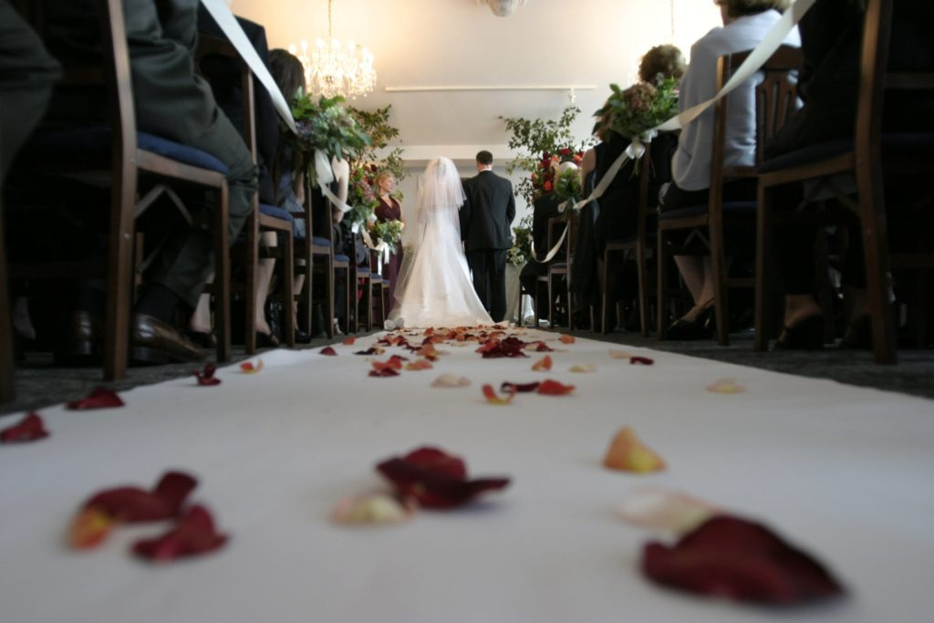 How to become a wedding organizer and be your own boss affordable do you want a career in which you make other peoples dreams come true read here to learn how to become a wedding organizer and be your own boss solutioingenieria Gallery