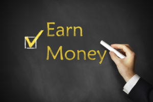 how-to-make-money-online-guide