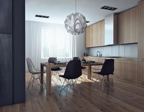 black-bachelor-apartment-angelina-alexeeva3
