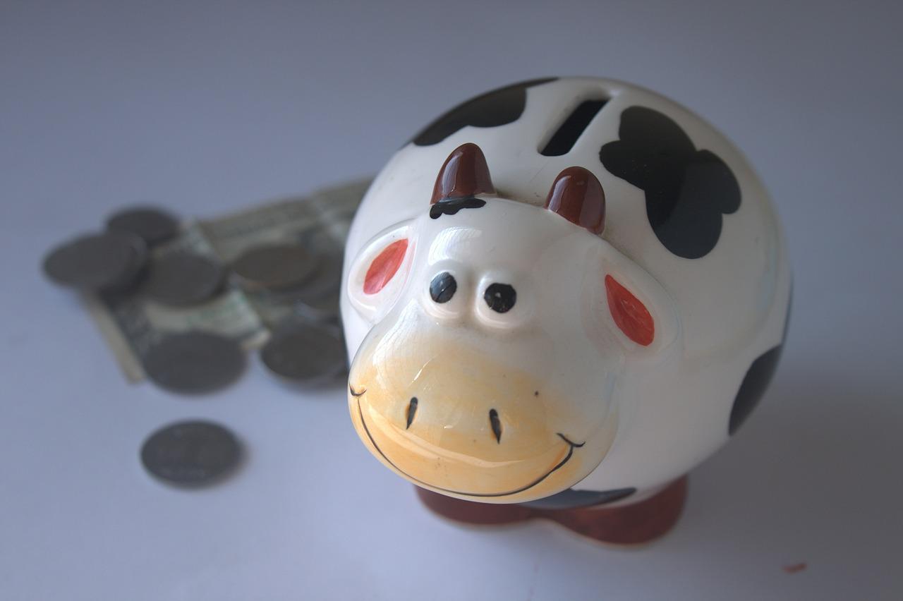 piggy-bank-390528_1280